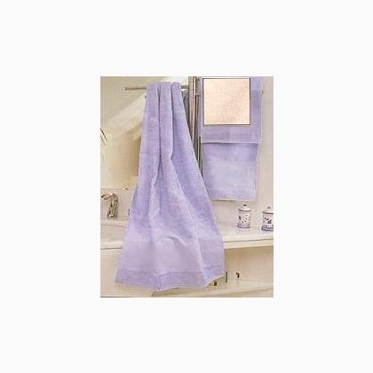 serviette ponge grande cru de stafil pour la salle de. Black Bedroom Furniture Sets. Home Design Ideas
