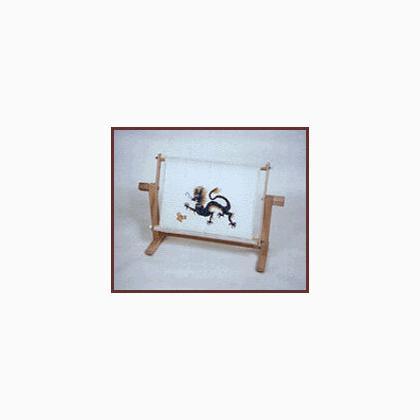 m tier de table 61 de withmac woodcraft m tiers et cadres accessoires et mercerie casa cenina. Black Bedroom Furniture Sets. Home Design Ideas