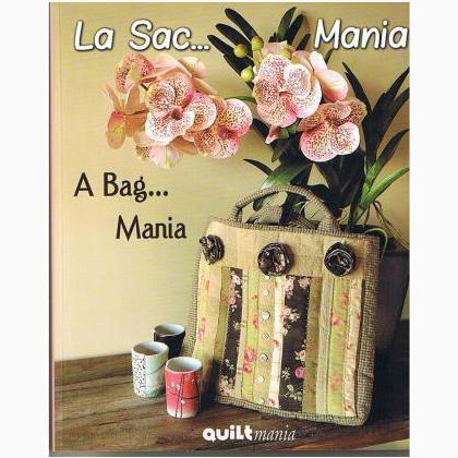 """Résultat de recherche d'images pour """"sac mania quiltmania"""""""