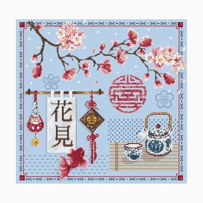 http://www.casacenina.fr/catalog/images/img_145/packshot/83030/hanami-madame-la-fee.jpg