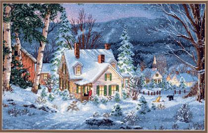 http://www.casacenina.fr/catalog/images/img_153/winter-hush-dimensions.jpg