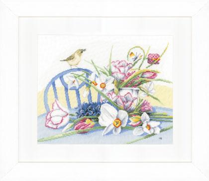 http://www.casacenina.fr/catalog/images/img_160/lanarte-PN_0146980_PN_0147501.jpg