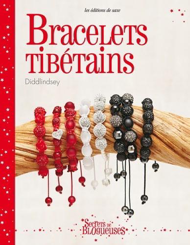 bracelets tib tains de les dition de saxe livres et. Black Bedroom Furniture Sets. Home Design Ideas