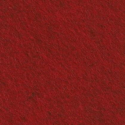 feutrine rouge chine de cinnamon patch the feutre tissus toiles et bords casa cenina. Black Bedroom Furniture Sets. Home Design Ideas
