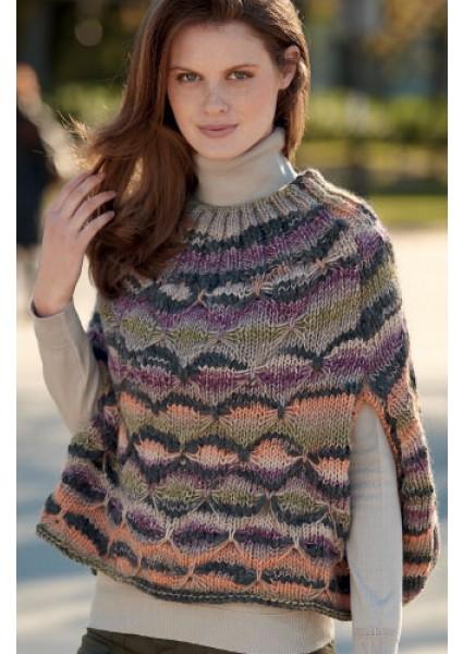 tricoter c'est tendance 29