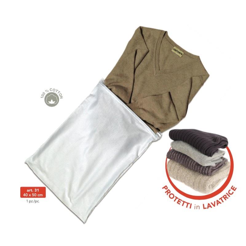 sauve lave laine de marbet due sacs pour machine. Black Bedroom Furniture Sets. Home Design Ideas
