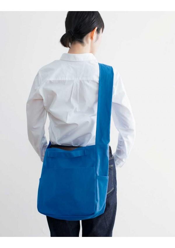 sacs accessoires en toile de coton de les dition de saxe livres et revues livres et. Black Bedroom Furniture Sets. Home Design Ideas