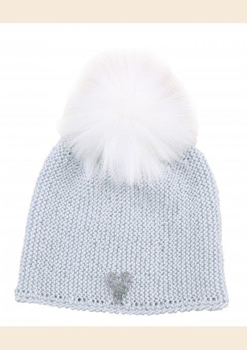 Patron Tricot Bébé - Lapin Cardigan Bonnet + Accessoires de Go ... 4cb52e7e31b