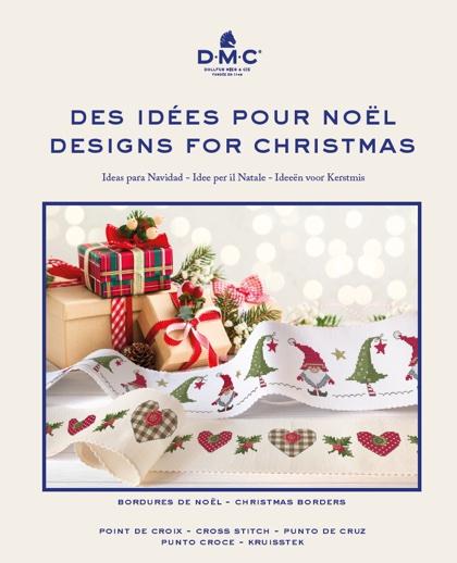Des Idées Pour Noël Bordures De Noël